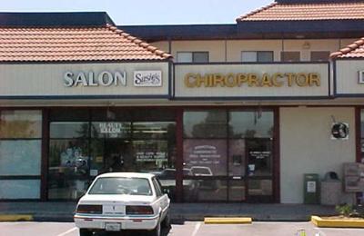 Springtown Chiropractic - Livermore, CA