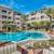Azure Apartments