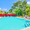 Surestay Hotel By Best Western Sarasota North