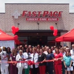 Fast Pace Urgent Care Mayfield 1251 Paris Rd Mayfield Ky 42066