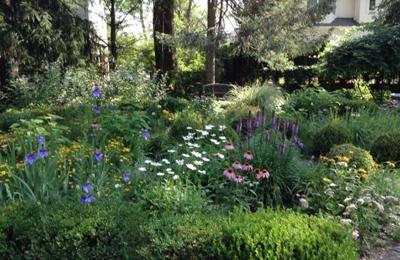 Garden Nanny - Englewood, NJ
