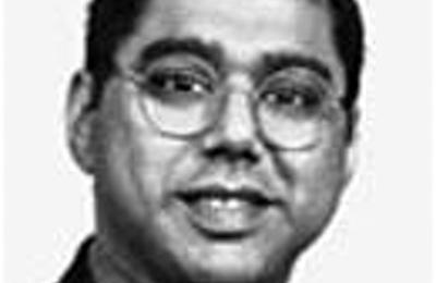 Dr. Khozema Rajkotwala, MD - Marion, OH