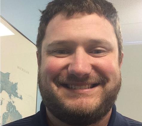 Allstate Insurance Agent Cliff Hart - Ann Arbor, MI