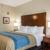 Comfort Inn Edwardsville