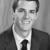 Edward Jones - Financial Advisor: Jordan T Coomes