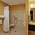 TownePlace Suites by Marriott San Jose Santa Clara