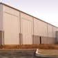 Universal Builders Inc - Corning, AR