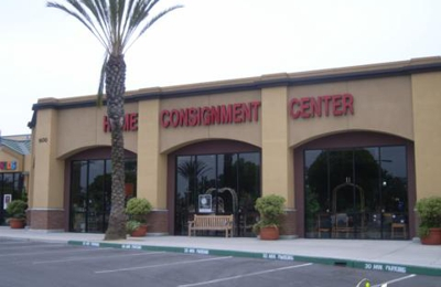 Home Consignment Center - Campbell - Campbell, CA