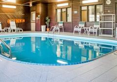 Comfort Inn - Green Bay, WI