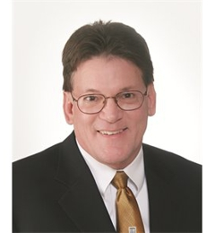 Larry Hines - State Farm Insurance Agent - Springfield, OH