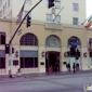 25 Degrees - Los Angeles, CA