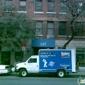 Cv Care - New York, NY