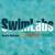SwimLabs Swim School