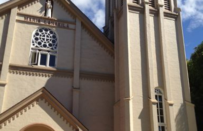 Catholic Churches - Lahaina, HI