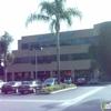 AAA Automobile Club of Southern California