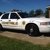 Mobile County Constable Office Law Enforcement & Process Service