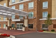 Holiday Inn Express & Suites Ann Arbor West - Ann Arbor, MI