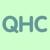 Quality Home Care Of Oshkosh