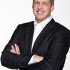 Jeffrey Talbot: Allstate Insurance