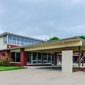 Econo Lodge - Winfield, KS