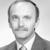 Dave Gibbons - COUNTRY Financial Representative