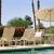 Pool Company OKC