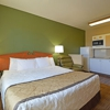 Extended Stay America Anchorage - Downtown