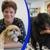 Blue Ribbon Dog & Cat Grooming
