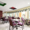 Quality Inn Sarasota I-75