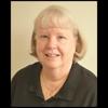 Kelly Wike - State Farm Insurance Agent