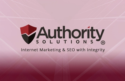Authority Solutions® - Dallas, TX