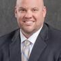 Edward Jones - Financial Advisor: AJ Jacobson