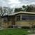 Leopard Mobile Home & Recreational Vehicle Park