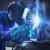 Jim's Welding and Repair Service