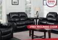 BESTBUY Furniture - Houston, TX