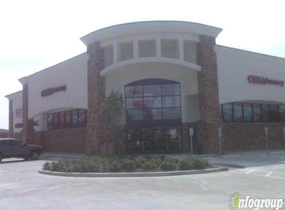 MinuteClinic - Spring, TX
