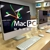 MacPC Market