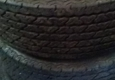 J&H Tire LLC - Springfield, MO