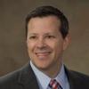 Raymond Arruda Jr - Ameriprise Financial Services, Inc.