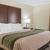 Comfort Inn - Pocono Mountains