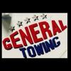 General Towing Auburn Hills