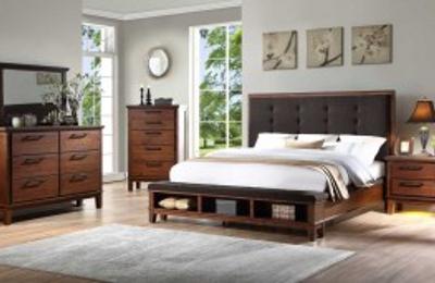 Home Zone Furniture 6140 Greenwood Rd, Shreveport, LA 71119 - YP.com
