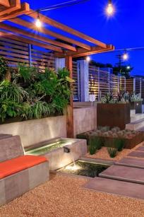 Envision Landscape Studio