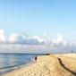 Claridge Hotel - Miami Beach, FL
