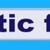 Atlantic Filter Of Polk County, Inc.
