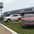 Rahal Miller Chevrolet Buick GMC Cadillac