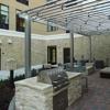 Homewood Suites by Hilton Houston / Katy Mills Mall
