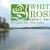 White Rose Credit Union