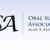Oral Surgeons Associates - Alan R. Rissolo DMD