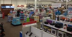 Office Depot - Lynnwood, WA